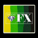 Picture of DFX Green Carpet Cake (RS50-8) - 50G