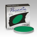 Picture of Paradise Makeup AQ - Amazon Green - 7g