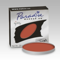 Picture of Paradise Makeup AQ - Foxy - 7g