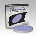Picture of Paradise Makeup AQ - Purple - 7g
