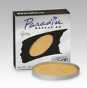 Picture of Paradise Makeup AQ - Brillant - Dore Gold - 7g