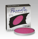 Picture of Paradise Makeup AQ - Brillant - Fushia - 7g