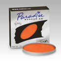 Picture of Paradise Makeup AQ - Brillant - Orange - 7g