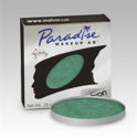 Picture of Paradise Makeup AQ -  Vert Bouteille - Green - 7g