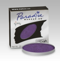 Picture of Paradise Makeup AQ -  Brillant Violine - Purple - 7g