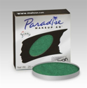 Picture of Paradise Makeup AQ - Hot Rod Green Metallic - 7g