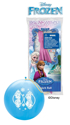 "Picture of 14"" Disney Frozen - Punch Ball (random color)"