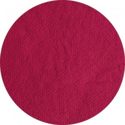 Picture of Superstar Berry Wine (Wine Berry FAB) 16 Gram (227)