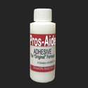 Picture of PROS-AIDE PROFESSIONAL GRADE ADHESIVE (1 oz)