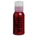 Picture of Fresh Blood Vibe Face Paint - 1oz