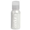 Picture of White Endura Ink - 1oz