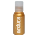 Picture of Metallic Gold Endura Ink  - 1oz