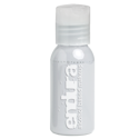 Picture of Fluorescent White Endura Ink - 1oz
