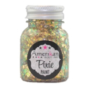 Picture of Pixie Paint - Lucky Star - 30ml
