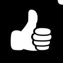 Picture of Emoji Thumbs Up - (1pc)