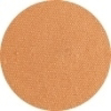 Picture of Superstar Bronze Shimmer (Metallic Bronze FAB) 16 Gram (061)