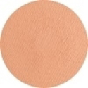 Picture of Superstar Light Skin Complexion (Nude FAB) 16 Gram (001)