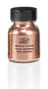 Picture of Mehron Metallic Powder 30g - Copper