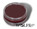 Picture of Wolfe FX - Essentials - Blood Red - 45g (PE2028)