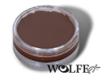 Picture of Wolfe FX - Essentials - Brown - 45g (PE2020)