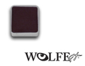 Picture of Wolfe FX Face Paint Refills - Bruise 082 (5GR)