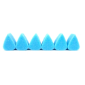 Picture of Paint Pal  Petal Sponge - 6 Pack