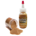 Picture of Golden Glam - Mama Clown Glitter - 30ml (1oz)