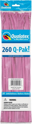 Picture of 260 Qualatex Q-PAK - Neon Magenta (50/bag)