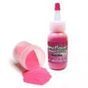 Picture of Neon Pink - Mama Clown Glitter - 30ml (1oz)