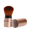 Picture of Kabuki Brush - Gold (1pc)