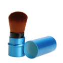 Picture of Kabuki Brush - Blue (1pc)