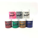 Picture for category Global Glitter Gel Pot (45ml)