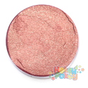 Picture of Superstar Gold Pink with Glitter Shimmer 45 Gram (067)