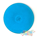 Picture of Superstar London Sky Blue Shimmer (London Sky FAB) 45 Gram (213)