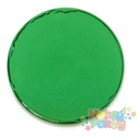 Picture of Superstar Flash Green (Flash Green FAB) 45 Gram (142)