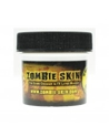 Picture of Zombie Skin - FLESH - 1oz Jar