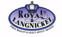 Picture for manufacturer Royal & Langnickel