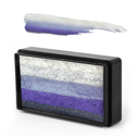 "Picture of Silly Farm - Cameron's Collection ""Nocturnal"" Arty Brush Cake - 30g"