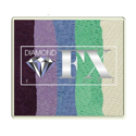 Picture of DFX Delicate Fairy Split Cake (RS50-77) - 50G