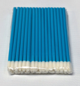 Picture of Disposable Lip Brush - Teal (Pack of 50)