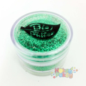 Picture of BIO GLITTER - Biodegradable Glitter - Fine Spring Green (10g)