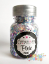 Picture of Pixie Paint - Winter Wonderland - 30ml