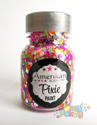 Picture of Pixie Paint - Valley Girl - 30ml