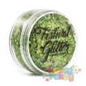 Picture of Festival Glitter - Envy - 50ml