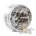Picture of Festival Glitter - Starstruck - 50ml
