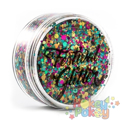 Picture of Festival Glitter - Unicorn Pop - 50ml