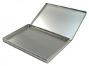 Picture for category Empty Metal Tin Cases