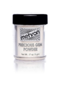 Picture of Mehron Precious Gem Powder 5g - Opal