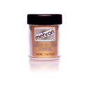 Picture of Mehron Precious Gem Powder 5g - Topaz