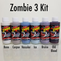 Picture of ProAiir Hybrid - Zombie 3 Collection ( 1 oz )